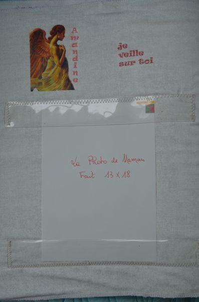 livre-pour-Amandine 0962