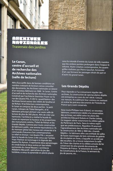 Paris-et-ses-monuments 1809
