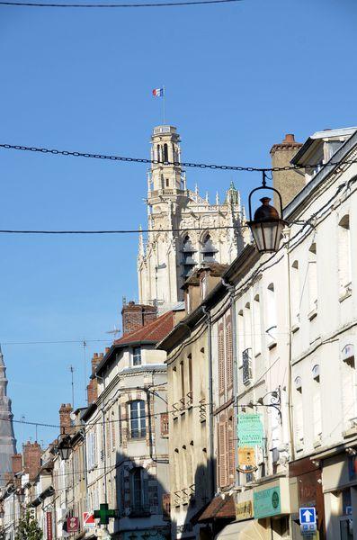 Sens-la-bourgogne-2 2882