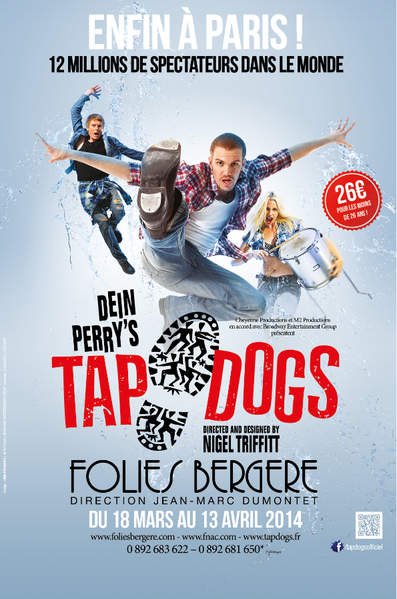 Tap-Dogs.png