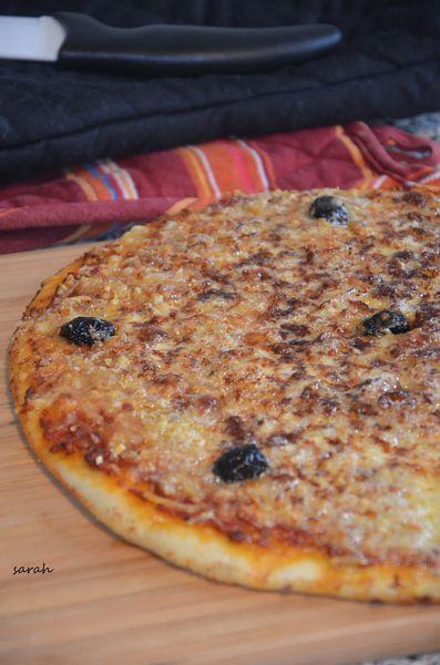 pizza-bleu-2.jpg