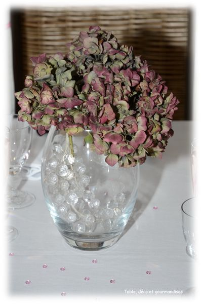 Table-Cristal-de-Rose 0564