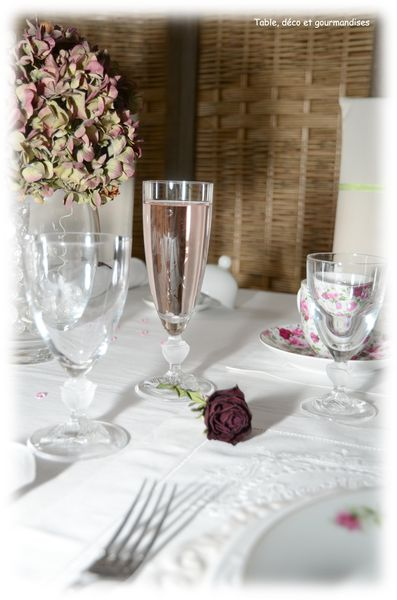 Table-Cristal-de-Rose 0574