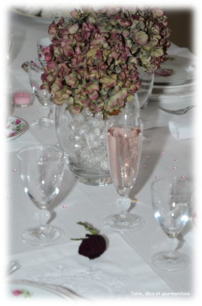 Table-Cristal-de-Rose 0602