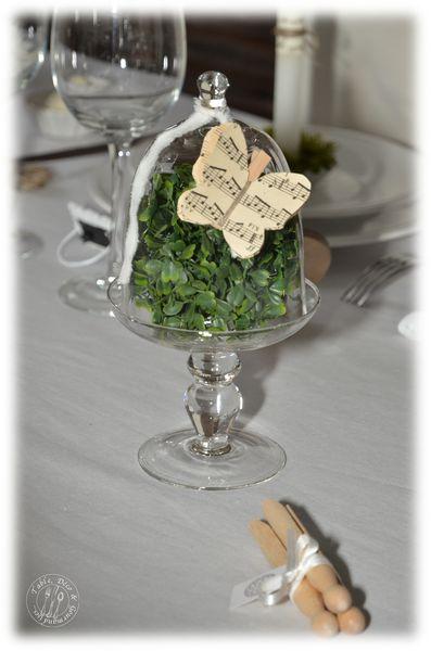 Table-Douceur-de-Papillon 7402