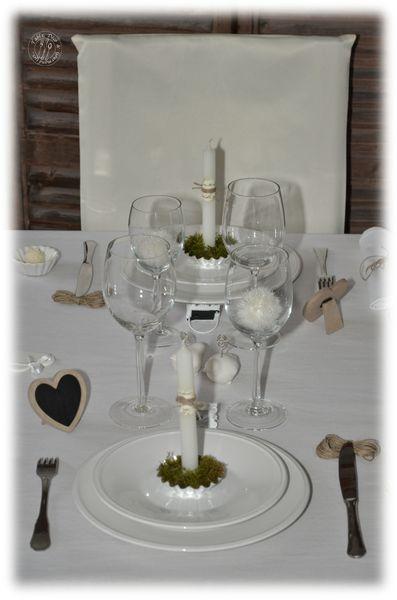 Table-Douceur-de-Papillon 7445