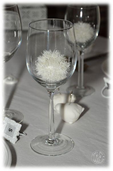 Table-Douceur-de-Papillon 7559