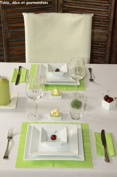 Table-Un-Dejeuner-Printanier 3984
