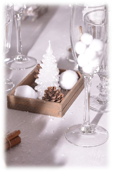 Table-Un-Noel-tres-naturel 1180