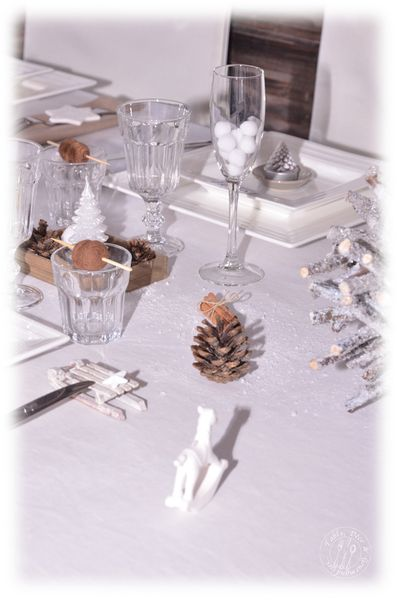 Table-Un-Noel-tres-naturel 1286