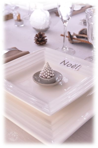 Table-Un-Noel-tres-naturel 1345