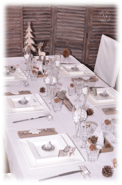 Table-Un-Noel-tres-naturel 1466