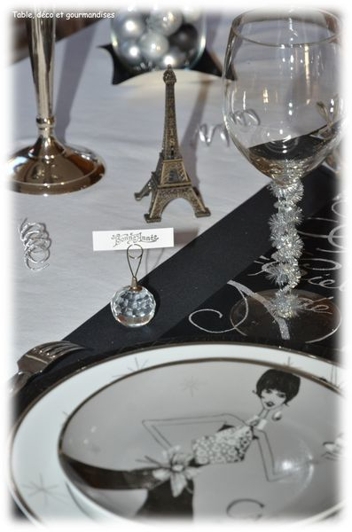 Table-Un-Reveillon-sous-le-ciel-de-Paris 6770