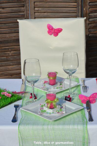 Table-Un-diner-en-tete-a-tete-tres-estival 5400