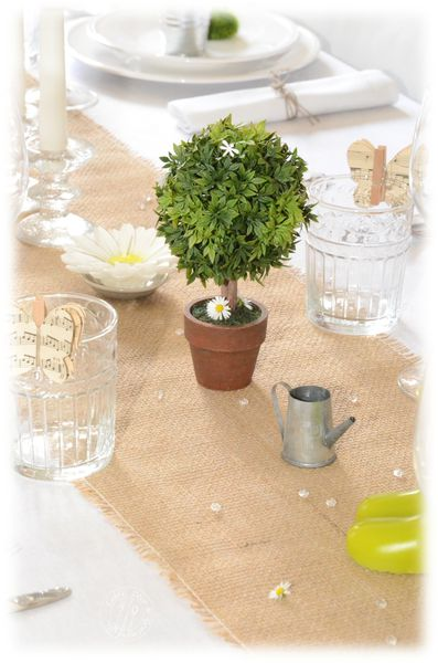 Table-Un-jardin-Printanier 9007