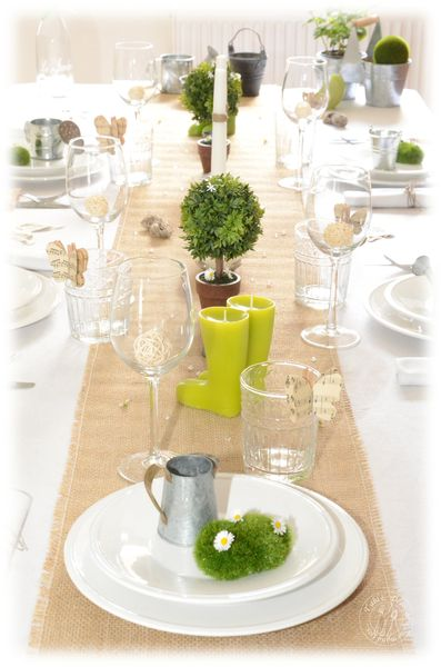 Table-Un-jardin-Printanier 9023