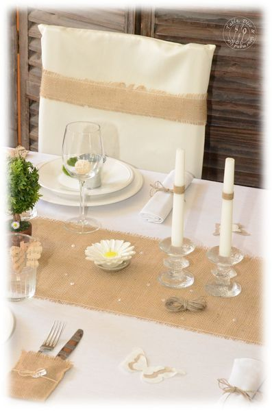 Table-Un-jardin-Printanier 9098