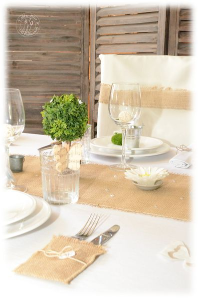 Table-Un-jardin-Printanier 9119