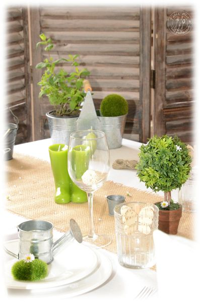 Table-Un-jardin-Printanier 9162