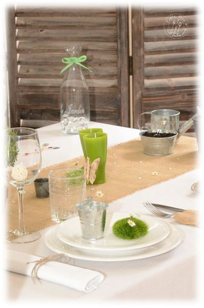 Table-Un-jardin-Printanier-9212-copie-1.JPG