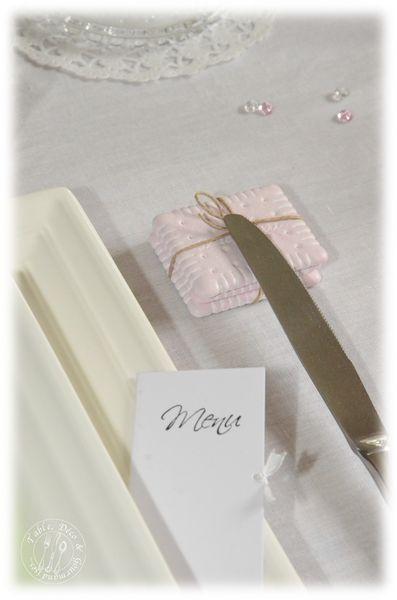 Table-de-mariage-Rose-pivoine-et-Vert-anis 9376
