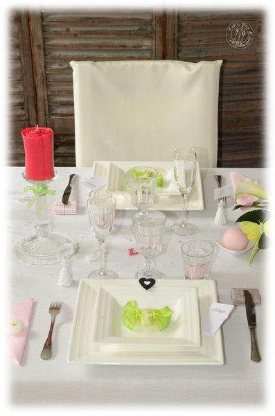 Table-de-mariage-Rose-pivoine-et-Vert-anis 9437