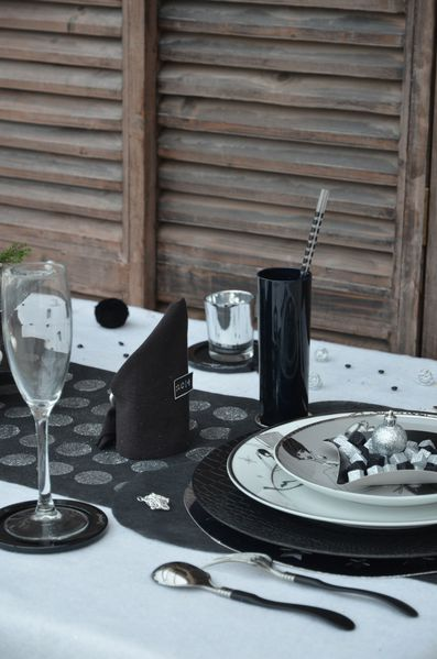 Table-duo-chic-et-glamour 3455