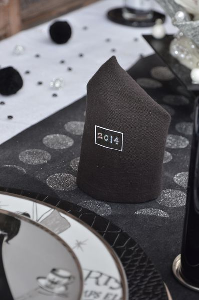Table-duo-chic-et-glamour 3458