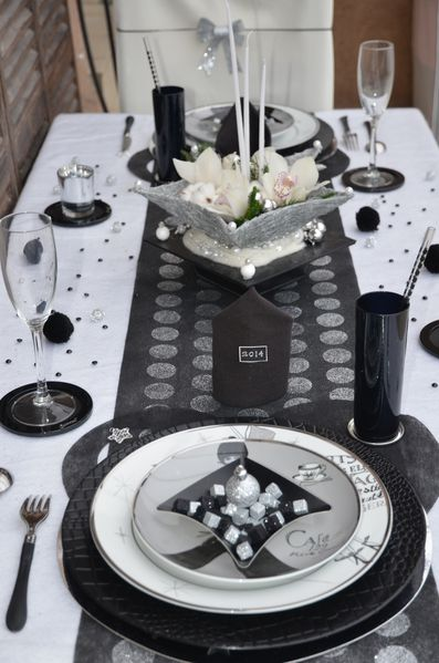 Table-duo-chic-et-glamour 3479