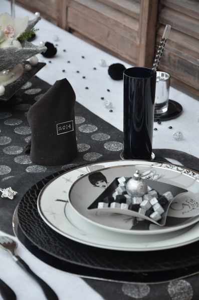 Table-duo-chic-et-glamour 3498