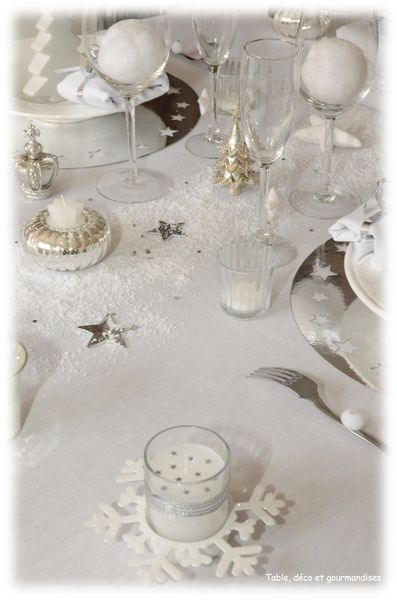 Table-feerie-de-Noel 6388