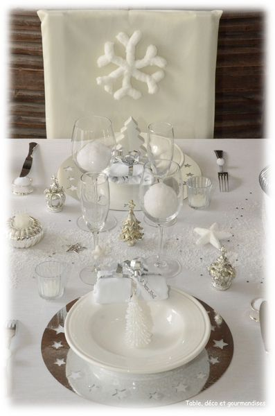 Table-feerie-de-Noel 6438