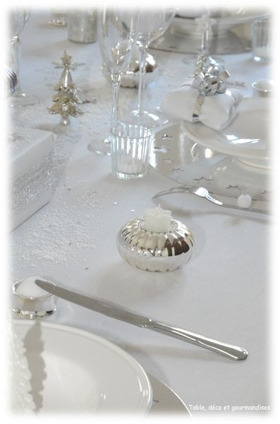Table-feerie-de-Noel 6476