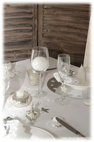 Table-feerie-de-Noel 6523