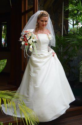 mariage-marie-antho 0101-copie-1