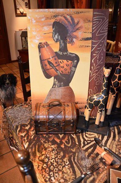 table-voyage-en-Afrique--17-.jpg