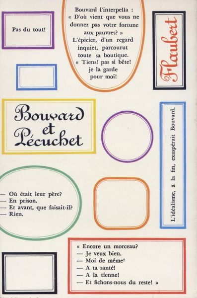 Bouvard_et_Pecuchet_back_525.jpg