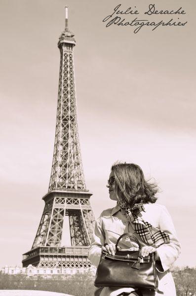 Photographe Paris (2)