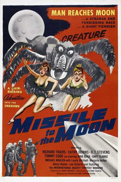 affiche-missile-to-the-moon-1958-1