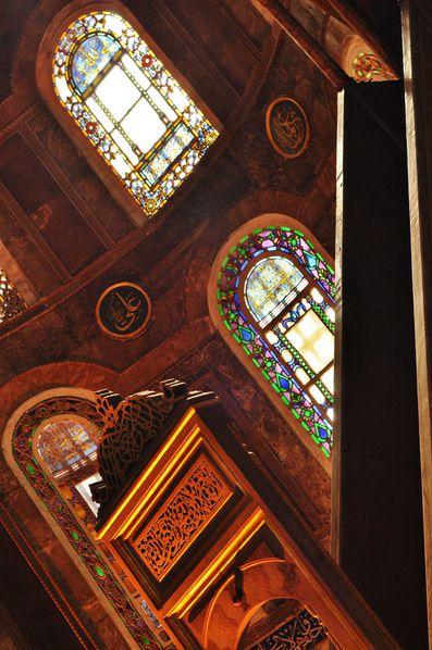 Istanbul-0410.JPG