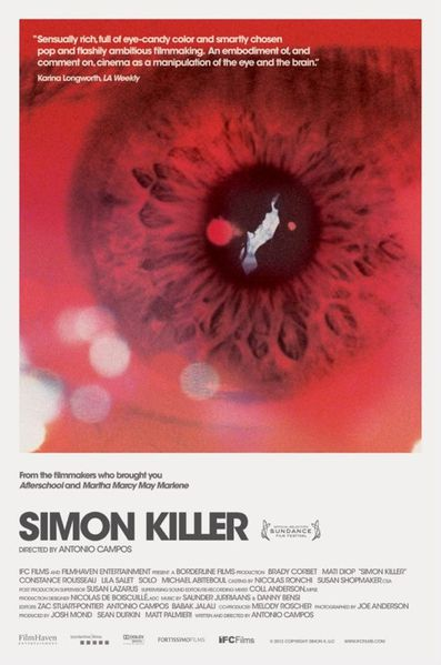 Simon-Killer.jpg