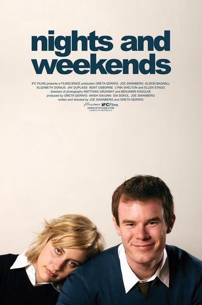 Nights-and-Weekends-affiche-2.jpg