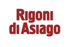 Mon partenaire Rigoni di Asiago