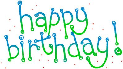 245997-xcitefun-happybirthday-text-blue-green1.jpg