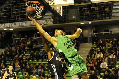 ASVEL-Nancy.jpg