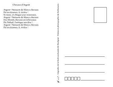 Chevaux-d-Argent-Page002.jpg