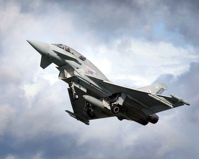 Eurofighter_Typhoon-Uk.jpg