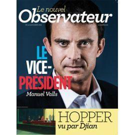 Valls.Nobs.jpg