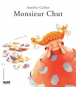 Monsieur-Chut.jpg
