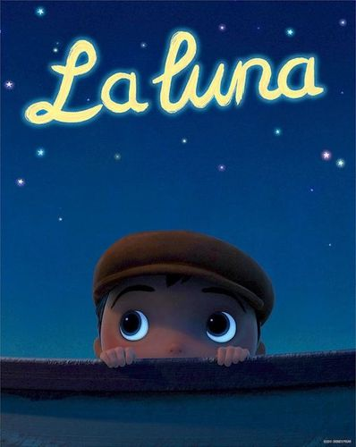 Affiche_La_luna.jpg